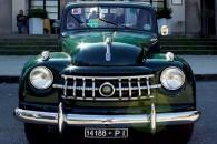 Green-Fiat