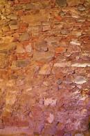 Mixed-Wall
