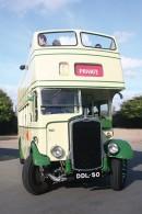 703-SVOC-Bristol