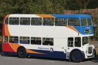 Bristol-FLF