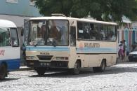 Coach-Cape-Verde
