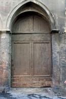 Door-52