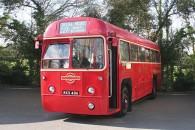 LT-Bus
