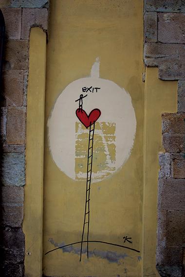 Pisa-Wall-Art