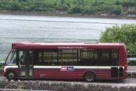 SDT-Bus