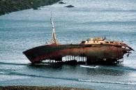 Ships-Ribs