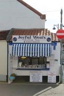 Joyful-West