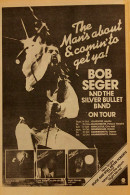 Bob-Seger
