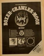 Boxer-Crawler-Moon