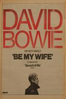 David-Bowie-Wife