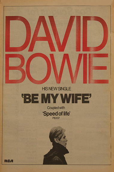 David-Bowie-Wife