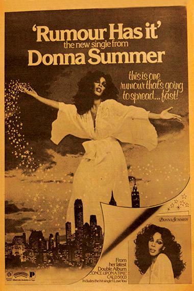 Donna-Summer-Romour