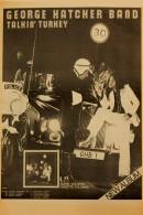 George-Hatcher-Band