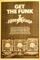 Get-The-Funk