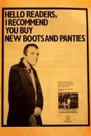 Ian-Dury-Boots