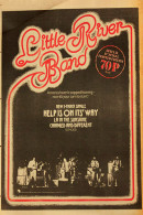 Little-River-Band