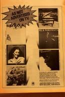 A&M-Records