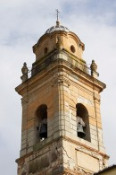 Bell-Tower