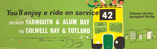Service-42-Alum-Bay