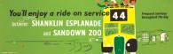 Shanklin-Esplanade 44