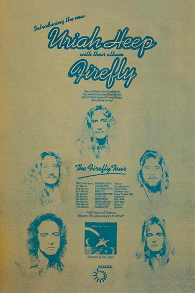 Uriah-Heap-Firefly